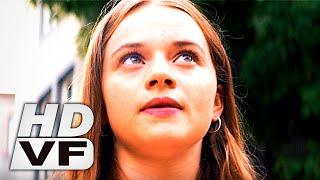 Saison 1 - Trailer (VF)