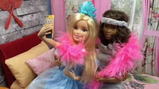 Barbie Ailesi 19.Bölüm