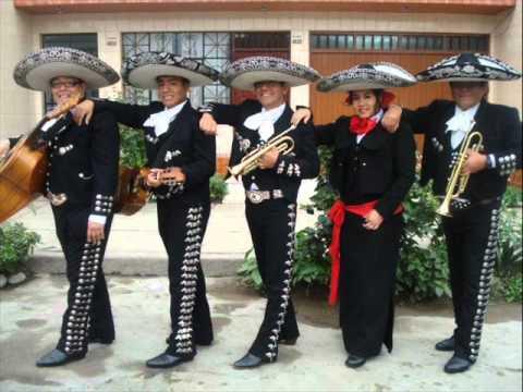 A écouter en préparant Epis de maïs à la mexicaine