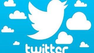 Twitter Special tips: Bangla Twitter Tutorial