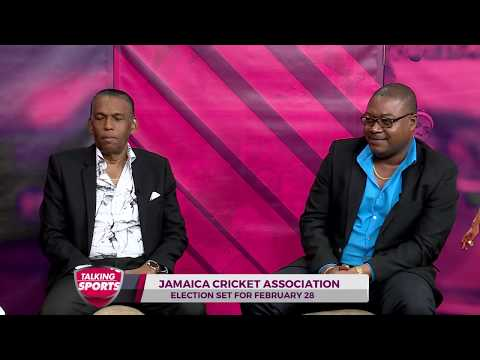 CVM LIVE - Talking Sport - January 24, 2019