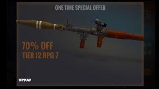 Sniper 3D Assassin BIG GAME Dallas Rhinos Mission #31/30