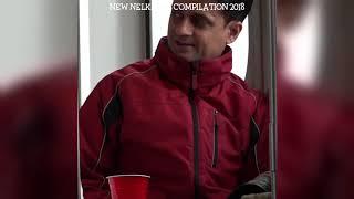 nelk fake mcdonalds employee aftermath - मुफ्त