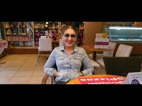 Минск купить очки зрение