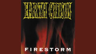 Firestorm / Forged In the Flames