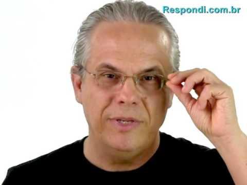 Os sintomas de prostatite em tratamento homens popular
