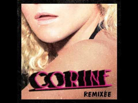 Corine - Pourquoi Pourquoi (Lazare Hoche Remix) (2017)