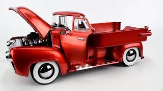 The Wand Company Fallout Pick-R-Up Utility Vehicle