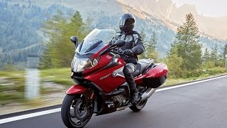 2018 bmw k1600gt. beautiful k1600gt 2017 bmw k1600gt review  longday test ride on 2018 bmw k1600gt