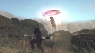 Metal Gear Survive 01/17/2018