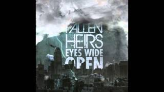 Fallen Heirs - The Machine/I Need To Know