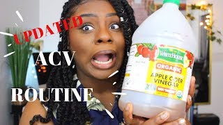 *MY VAGINA SMELLS* RESPONDING TO COMMENTS   UPDATE