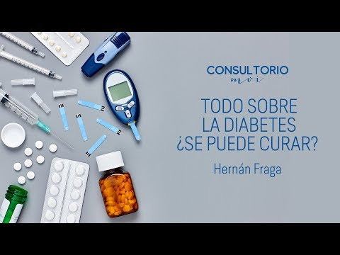 Es posible tener un arenque salado con la diabetes