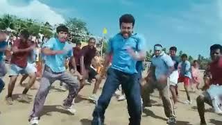 singam 1 movie songs whatsapp status - Thủ thuật máy tính