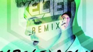 Ayer~ Circle Down (Keljet Remix) 320Kbps  + Download Link