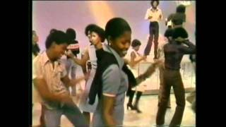 Soul Train Dancers ENJOY YOURSELF by The Jacksons.mpeg.mp4