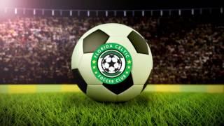 Celtic Turns With Jonny Burns