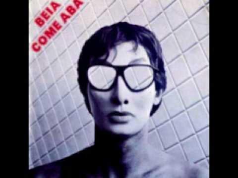 Beia come Aba (confetti di colomba) online metal music video by BEIA COME ABA