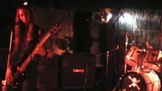 Video Klub007 Strahov part2
