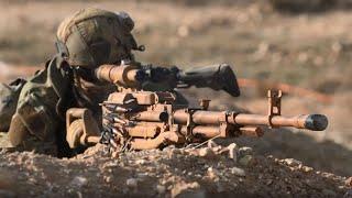 Ochrona interesów narodowych: w Rosji obchodzony jest Dzień Sił Operacji Specjalnych