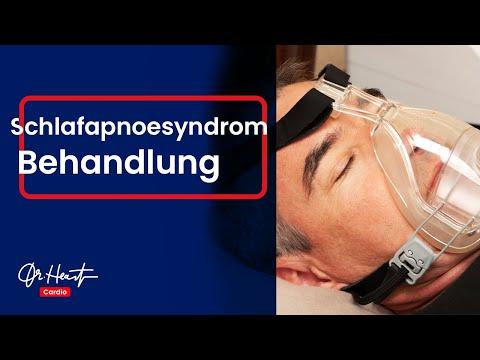 Beschwerden des Patienten mit hypertensive Krise