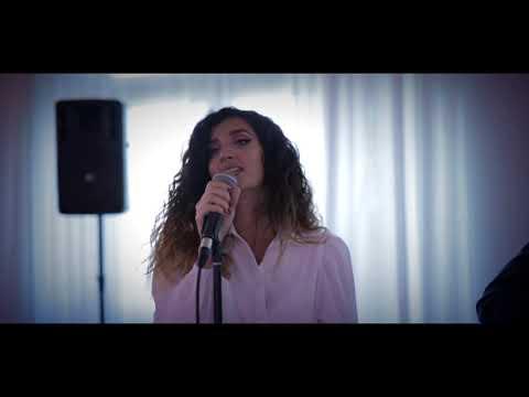 MOONLIGHT BAND - Musica per Matrimonio in Puglia Musica per Matrimonio a Bari Bari Musiqua