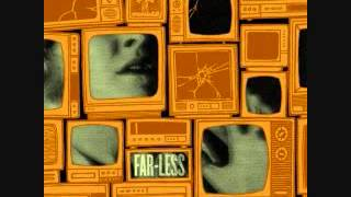 Far Less - It Gets Complicated