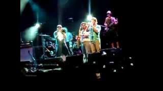 preview picture of video 'No Te Va Gustar - 10 - A Las Nueve ((San Salvador de Jujuy))'