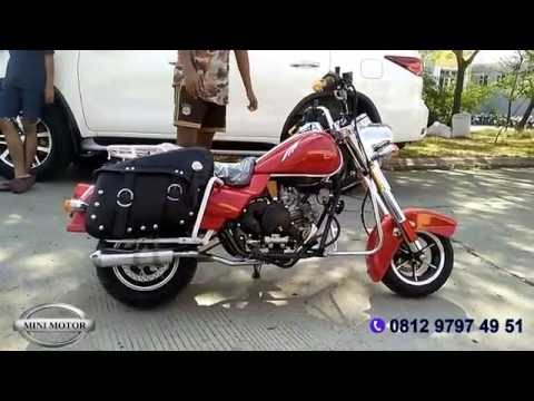 mp4 Importir Harley Davidson Indonesia, download Importir Harley Davidson Indonesia video klip Importir Harley Davidson Indonesia