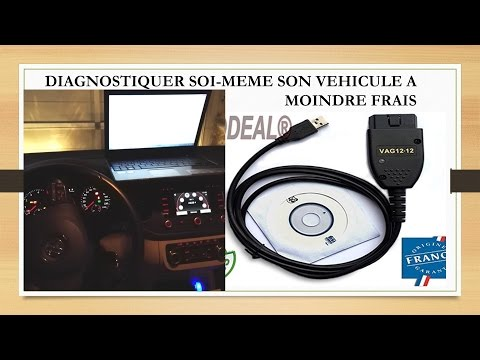 mp4 Programmer Soi Meme Sa Voiture, download Programmer Soi Meme Sa Voiture video klip Programmer Soi Meme Sa Voiture