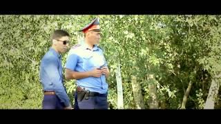 Свадьба Павлодар 2015
