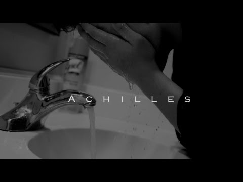 Enlightened Youth - Achilles | Shot By @HagoPeliculas