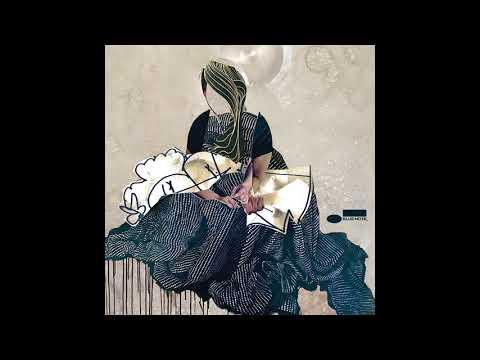Johnathan Blake -  Homeward Bound (for Ana Grace)