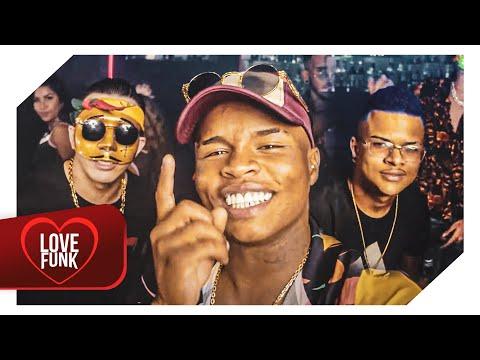 Faz A Pose, Olha O Flash - MC Teteu e MC Anônimo e Pop Na Batida - (Vídeo Clipe Oficial) Remix