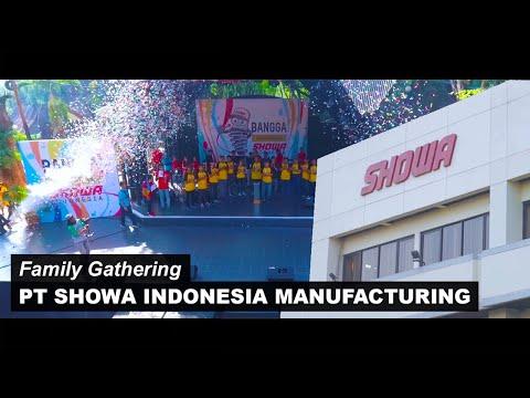 mp4 Pt Showa Indonesia Manufacturing Jawa Barat, download Pt Showa Indonesia Manufacturing Jawa Barat video klip Pt Showa Indonesia Manufacturing Jawa Barat