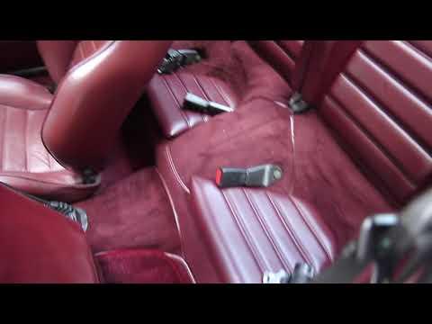 Video of '84 911 - Q6HV