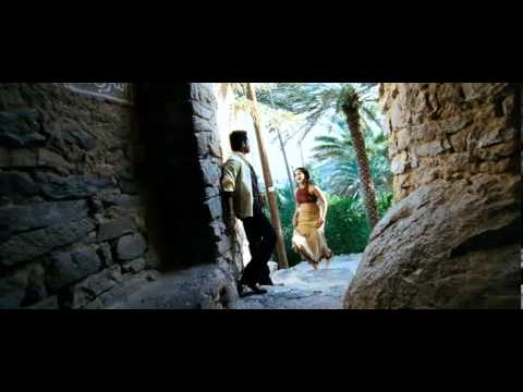 Singam-En.Idhayam-BluRay-1080p-DTS.mp4