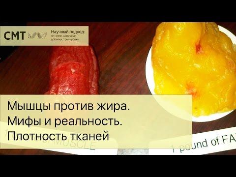 Смесь для похудения с хреном и лимоном