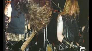 Damnation (Poland) - Coronation - Coronation