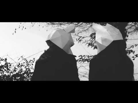 Blue Virus - Gelida (prod. Jack Sapienza)