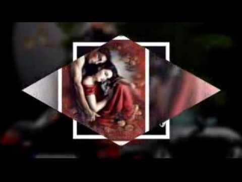 niedopowiedzenia_xx's Video 131411245532 YzC-gn1cVGA