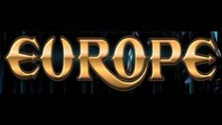 EUROPE   Children Of This Time 1983