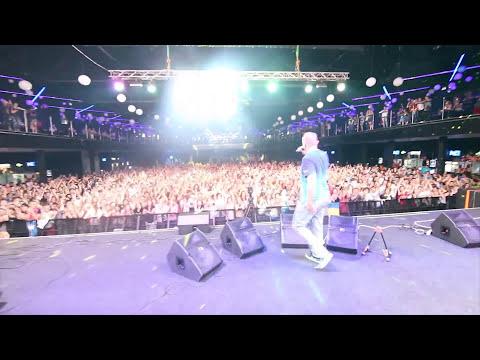 Концерт ТАРТАК в Києві - 3