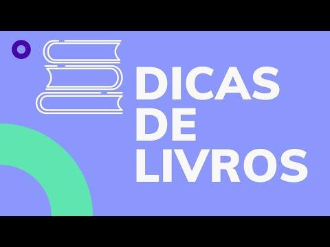 A Última Mu?sica - DICAS DE LIVROS
