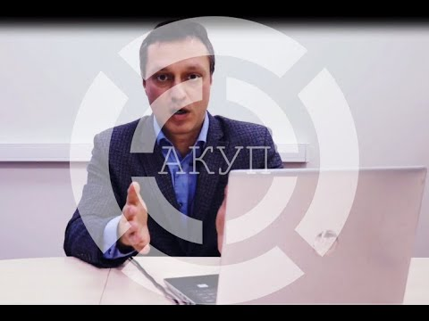 Евгений Володин: договор аутстаффинга при выводе за штат иностранного персонала