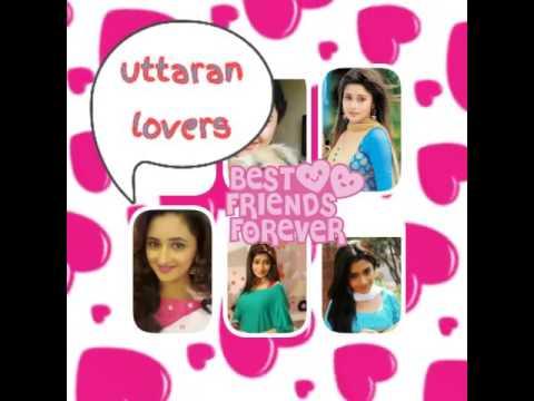 Uttaran lovers