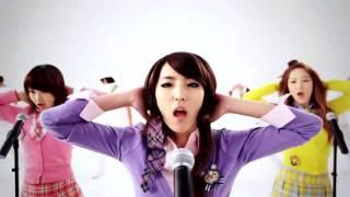 HAM (햄) - Lower Your Sight (눈높이를 낮추고) MV [HD 1080p]