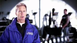 Todd Schneider Nutritional Coach.mov