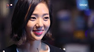 [20171128] [CSBVNFP] [VIETSUB] I'M NOT A ROBOT MAKING FILM- INTERVIEW WITH CHAE SOO BIN