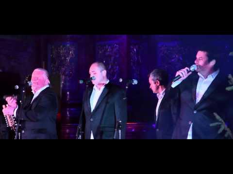 Концерт Пиккардийская Терция в Мариуполе - 5